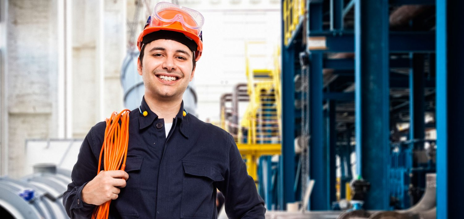 Penn-Page-Header-Images-Electrician